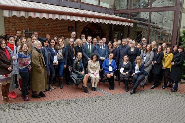 "UNWTO Capacity Building Workshop in Lithuania on ""Current Trends in Tourism eMarketing"", Kèdainiai, Lithuania, 13-14 November 2017"