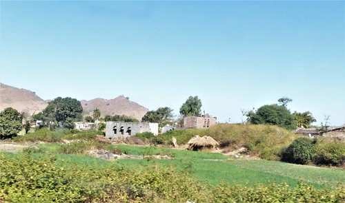 i-Mount Abu-udaipur (33)