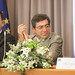 182 Lisboa 2ª reunión anual OND 2017 (45)