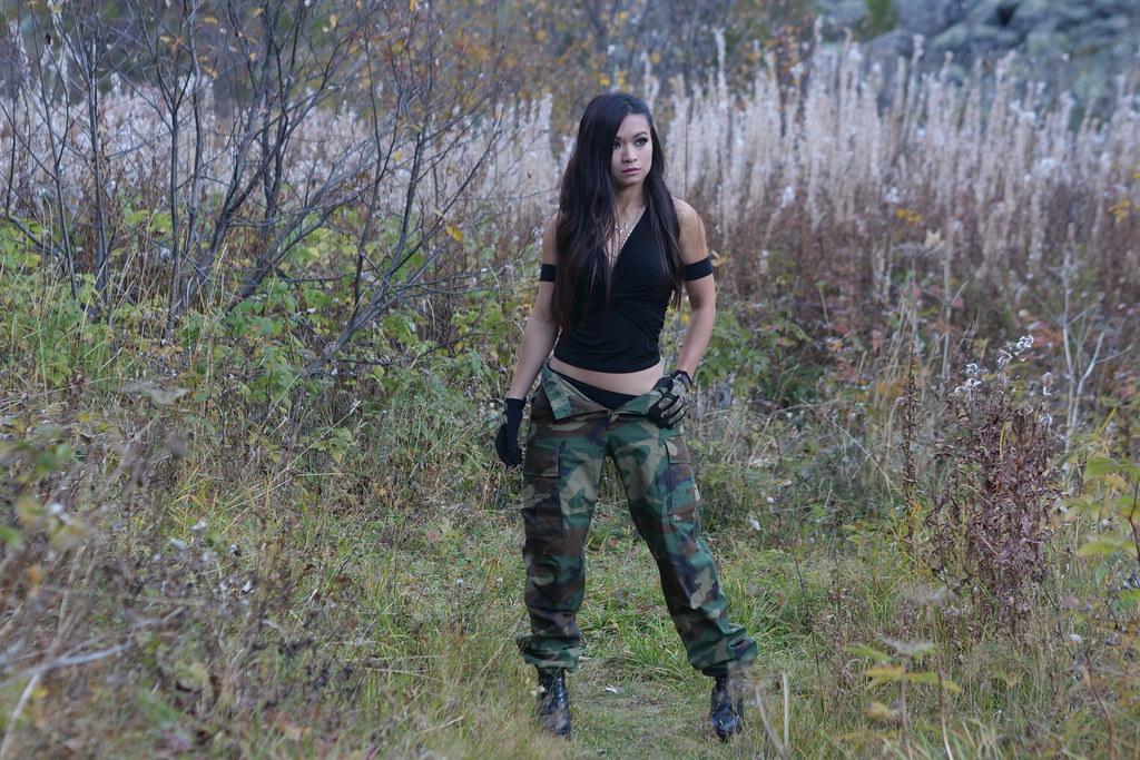 related image - Shooting Lili - Gioberney -2017-10-14- P1099121