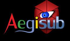 aegisub-3.2.2-portable-32.exe