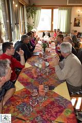 2017-11-19 13-14-25 Col du Litschhof - Wingen.jpg