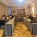 UNAF Entrega de Diplomas del Curso de Mediación_20171117_Carlos Horcajada_01