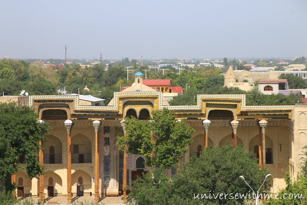 Uzbekistan Travel_003