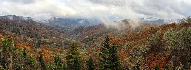 IMG_11083_82b_Along_Newfound_Gap_Road_Panorama