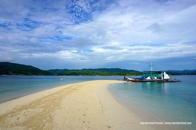 A Quick Weekend Getaway in Masbate