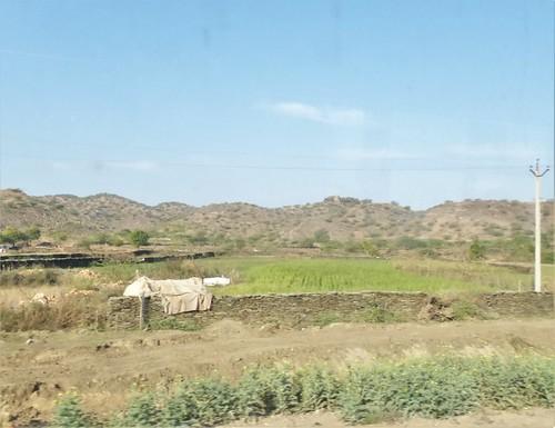 i-Bundi-Pushkar-route (4)