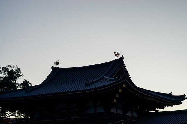 Kyoto_Byodoin_06