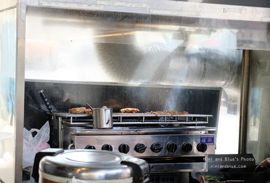 飯飯.燒肉飯.台中火車站0004