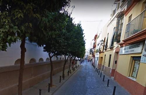 Calle-Rodrigo-Triana