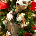 Festival of Trees Polar Bear