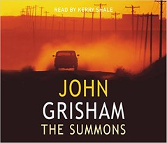 Full Download The Summons -  Populer ebook - By John Grisham