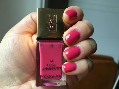 rose renaissance12 1_zps1ovrpnkg