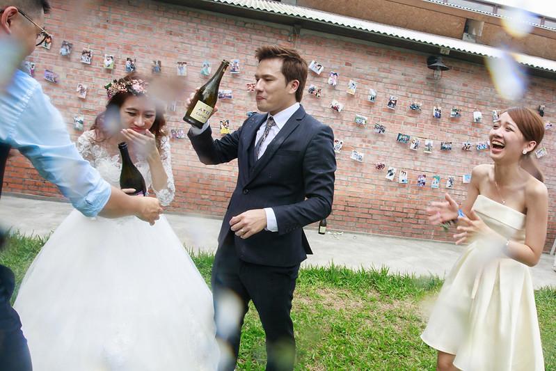 顏氏牧場婚禮,後院婚禮,顏氏牧場-133
