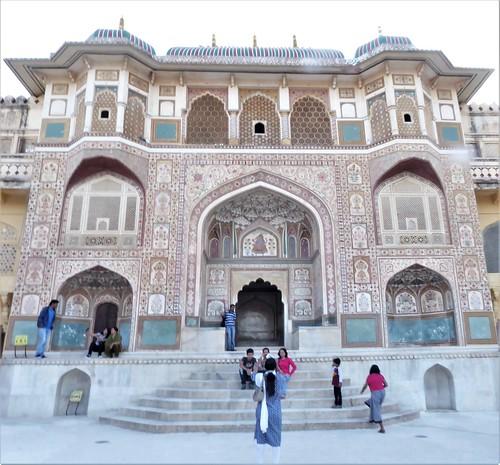 i-Jaipur 2-6-Fort Amber (8)