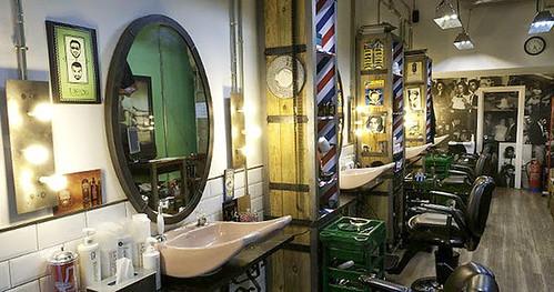 lucas-m36-peluquería-barberia