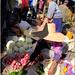 Bahir Dar Market, Ethiopia by Howard Somerville