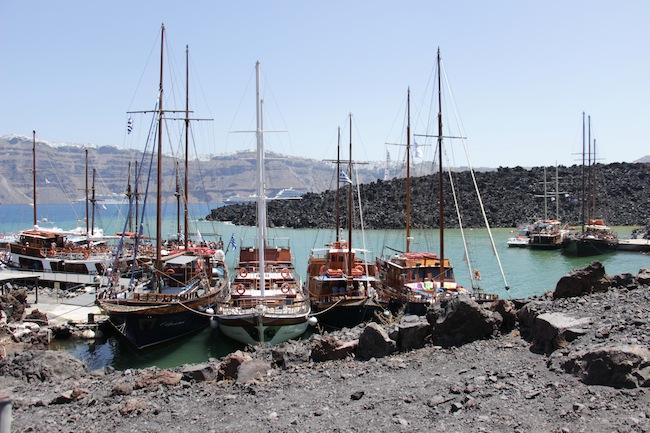 voyage-santorin-athenes-voyages-blog-mode-la-rochelle_20
