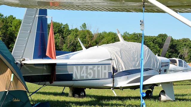 N4511H