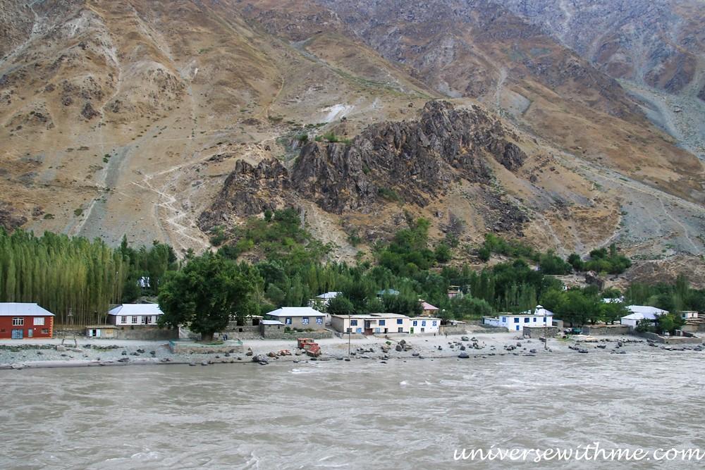 Tajikistan_Afghanistan_Travel003