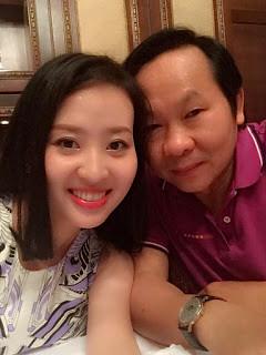 thanducnam_thaivy01