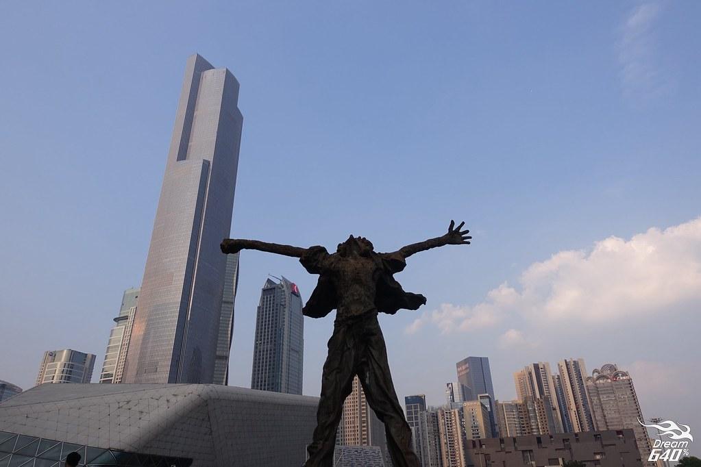 廣州Guangzhou-22