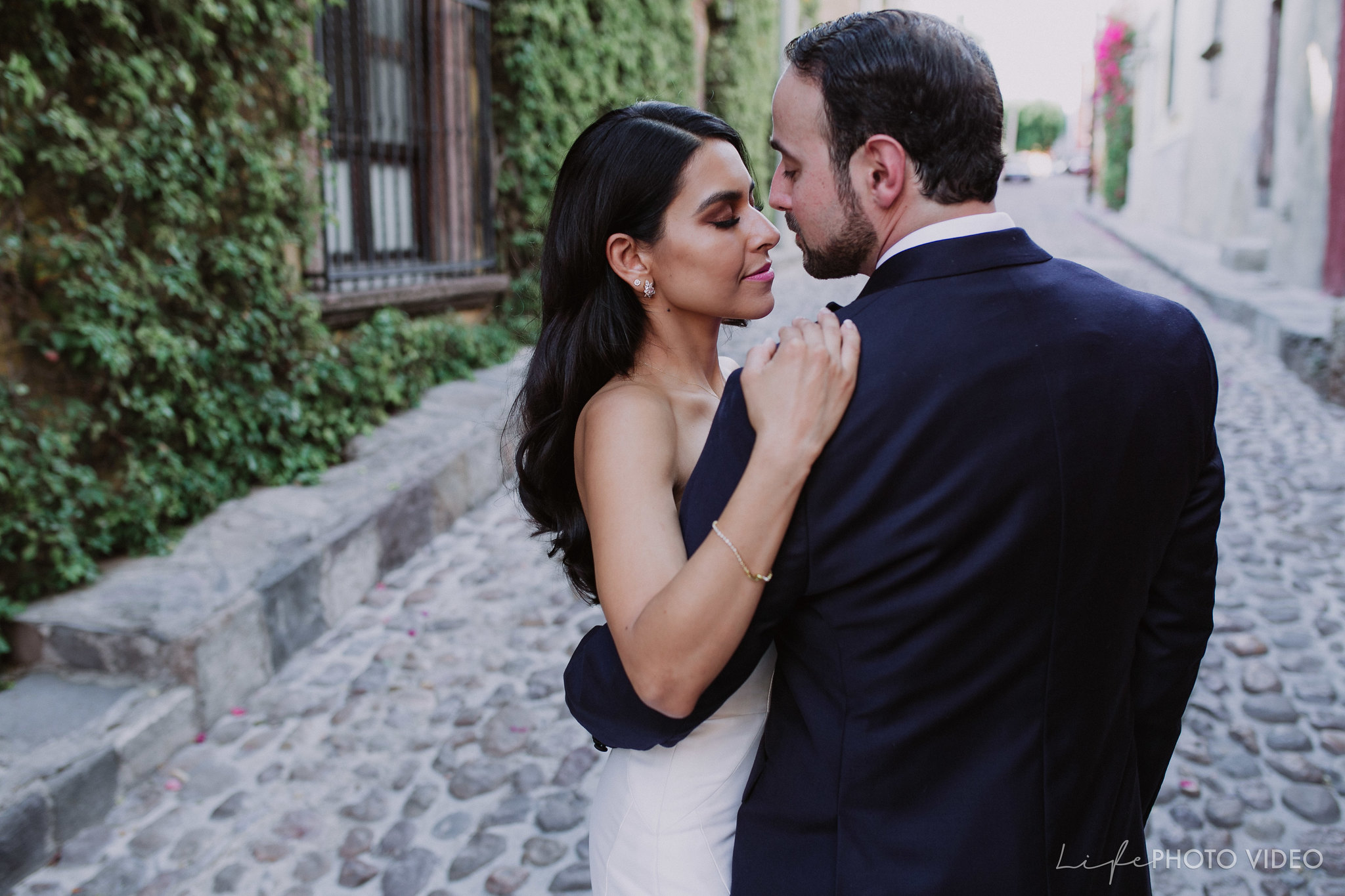 San_Miguel_de_Allende_Wedding_Photographer_0096