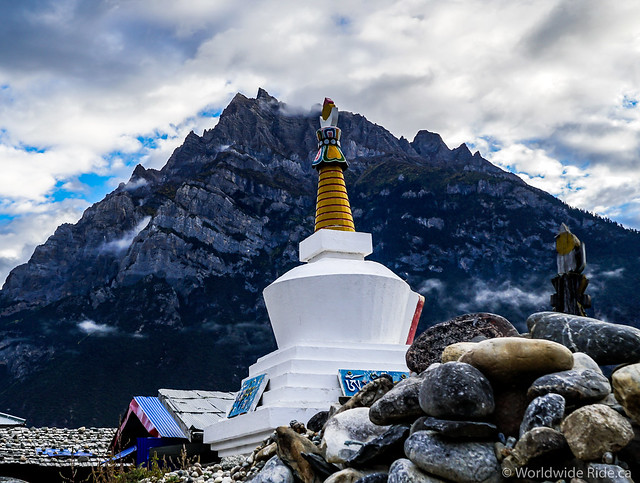 Tibet_-53