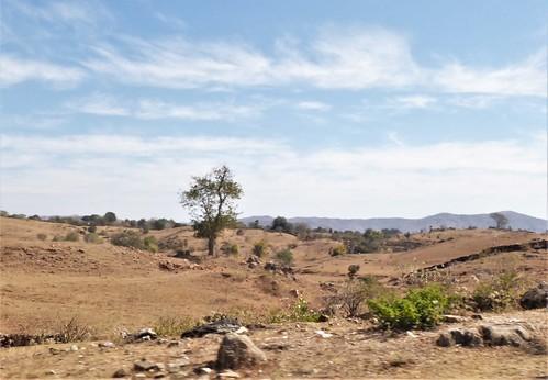 i-Kumbhagarh-Ranakpur-route (4)