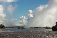 3-Zambia-Vic Falls -15