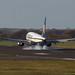 Ryanair Boeing 737-8AS EI-EFZ