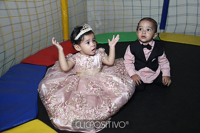 Heitor e Livia (83)