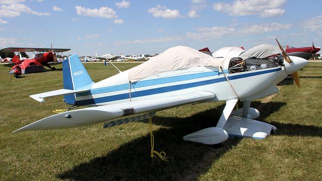 N915RV