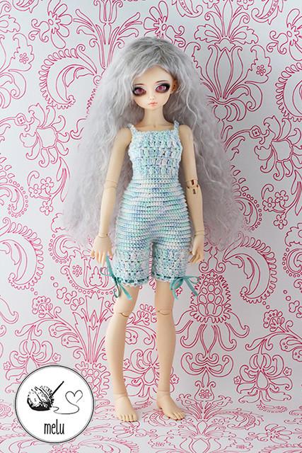 Crochet de Mélu - Preview 2  Dolls Rendez-vous 2018 bas p8 - Page 7 24876482628_02526f4006_z