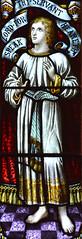 Samuel (ER Suffling, 1905)