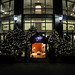 Christmas on the Commons 2017-2 by University of Scranton