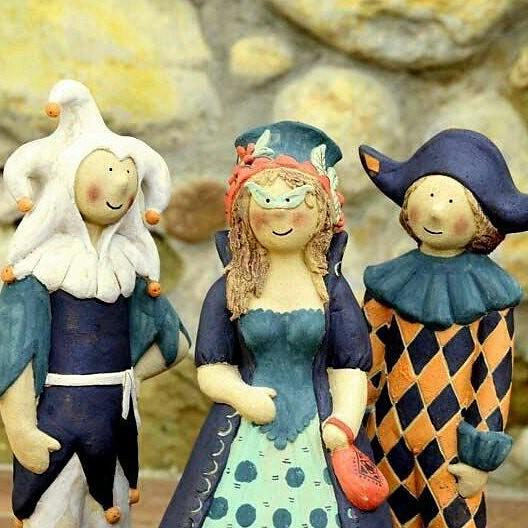 #germandejuana #germandjuana #weihnachts #toepfermarkt #schloss #thurnau 8-10 #december #franken #bayern #bayreuth #bamberg #nürnberg #kunst