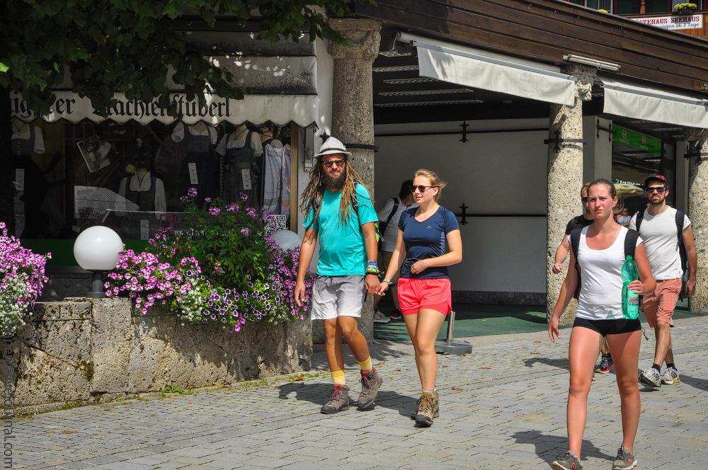 Berchtesgaden-Sep38