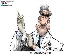 cartoon-trump-robert-muelller-russia-probe-by-michael-p-ramirez-703by475
