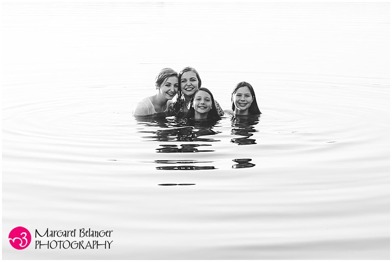 Cape-Cod-family-session170801_16