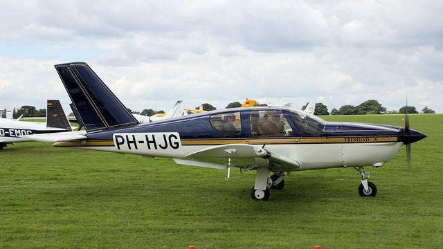 PH-HJG