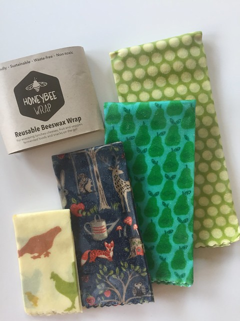 beeswax wraps IMG_4889