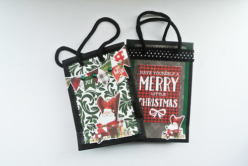 Quick-Christmas-gift-bags