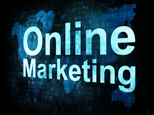 Online and Offline Marketing Stockton CA | by CassandrawithAnAttitude