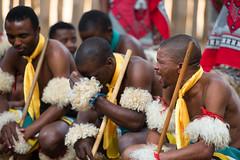 Mantenga Drums