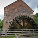 TIMS Mill Tour 2017 UK - Cheddleton Flint Mill-9515