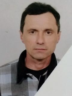 Моргун-Валерій-Григорович