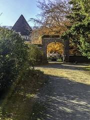 Manoir des Brumes 17122 Bouchevilliers -46