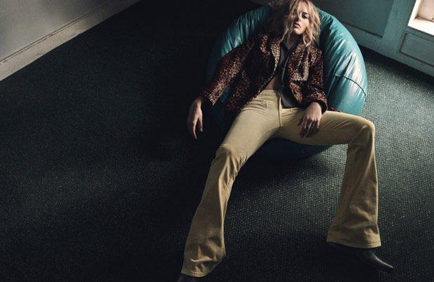 Margot-Robbie-W-Magazine-Craig-McDean-06-620x403