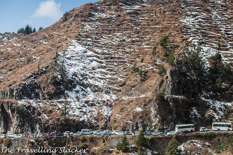Mussoorie Winter (33)